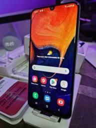 Smartphone Samsung A50
