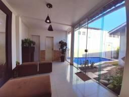 Título do anúncio: Casa no Vila Verde 1, 3 suítes, piscina, fino acabamento!