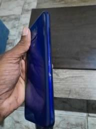 Moto G 9 play  4gb ram , 64 gb