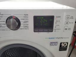 Conserto Reparo Higienização Preventiva Lava Seca!