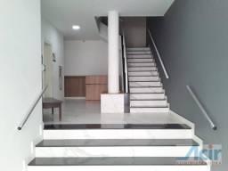 Apartamento com 3 dormitórios à venda, 96 m² - Flamengo - Rio de Janeiro/RJ