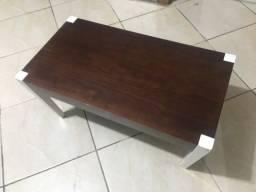 Título do anúncio: Mesa de centro 150 reais