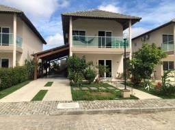 Casa em Caruaru Green Garden Residence