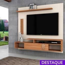 Home Susp Grappa Bless TV 60`- Catálogo completo via whats