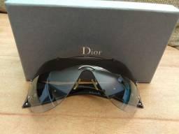 Óculos de Sol  Feminino Dior Original