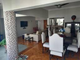 Apartamento com 4 dormitórios à venda, 183 m² por R$ 1.890.000,00 - Flamengo - Rio de Jane
