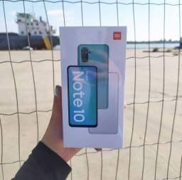 Xioami Redmi Note 10 128GB