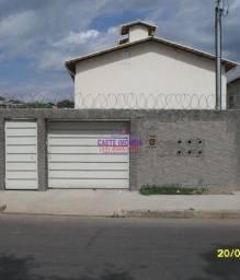 Venda Residential / Home Betim MG