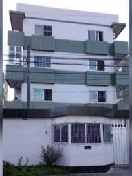Título do anúncio: Apartamento para venda possui 75 metros quadrados com 3 quartos em Ipsep - Recife - PE