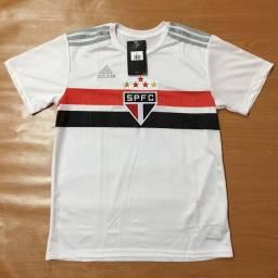 Camisa time São Paulo 2020