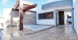 Casa na Praia de Pontas de Pedra com Piscina com entrada a partir de 20.000,00