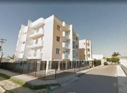 Apart. 2 quartos sendo 1 suite,  64 m²  - Estação - São Pedro da Aldeia/RJ