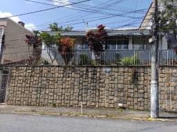 Excelente casa na Várzea, Rua Gen. Espírito Santo Cardoso