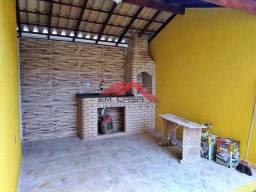 Lj@#$ - Casa bairro jardim morada da aldeia Rua doutor Mello Matos, 2 quartos