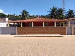 Casa na Barra de Cunhaú
