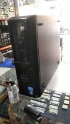 Cpu Dell otiplex 230