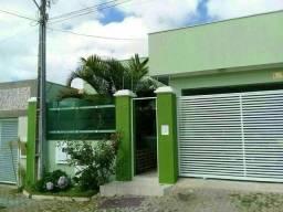 Otima casa Colônia Agricola Samambaia 3 Quartos...