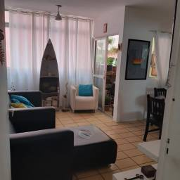Aluga-se apartamento em Piedade - Jaboatão. Valor inclui tudo!