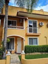 Casa com 3 dormitórios à venda, 184 m² por R$ 880.000,00 - Recreio dos Bandeirantes - Rio