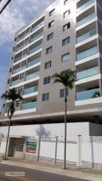 Apartamento disponível para venda no Riviera