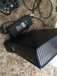 Xbox 360 desbloqueio RGH