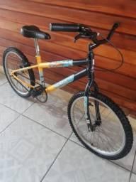 Confira ! Bike aro 20 infantil menino ! Wats 99751.4493