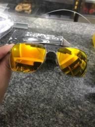Óculos Oakley Deviation