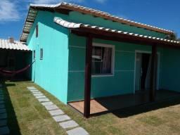 Casa no centro de Unamar,Cabo Frio(aluguel por temporada)