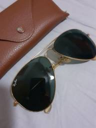 Óculos BL original M.