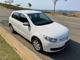 Título do anúncio: Volkswagen Gol G5 2012 Completo 1.0 flex