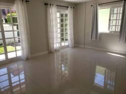 Casa com 3 dormitórios à venda, 108 m² por R$ 750.000,00 - Vargem Pequena - Rio de Janeiro