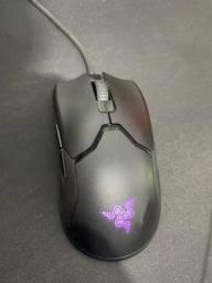 Mouse razer viper original