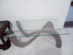 Mesa de canto para sua sala