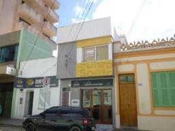 Escritório para alugar em Centro, Pelotas cod:L19821