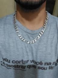 Prata 925 grande