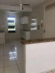 N.N  Vendo Apartamento 2/4 Excelente Localização entrada R$ 9.800,00