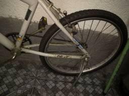 Bike a venda