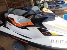Jet 2010 Super Novo