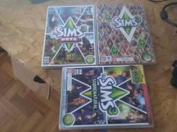 The Sims 3 PC Original