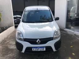 Título do anúncio: Renault Kangoo 2014