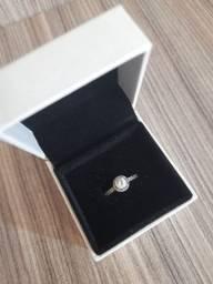 Anel de noivado