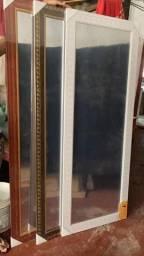 Espelho gigante c entrega
