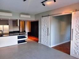 Apartamento com 3 dormitórios à venda, 150 m² por R$ 2.000.000,00 - Jardim Botânico - Rio