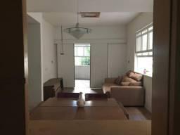 Apartamento com 3 dormitórios à venda, 98 m² por R$ 900.000,00 - Laranjeiras - Rio de Jane