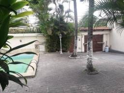 Casa com 3 dormitórios à venda, 278 m² por R$ 650.000,00 - Pechincha - Rio de Janeiro/RJ