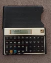 Título do anúncio: Calculadora financeira