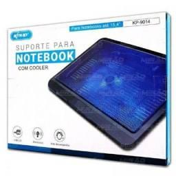 Base suporte para notbook