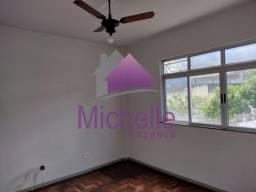 Título do anúncio: Apartamento para Locação em Teresópolis, BARRA, 2 dormitórios, 1 banheiro, 1 vaga