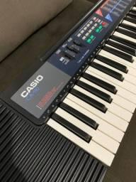 Teclado Casio CA 110