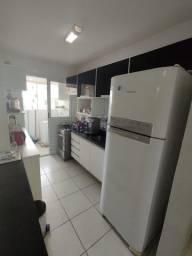 Apartamento Morada do Parque 2 quartos                  245mil